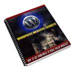 Wrdpress E-book